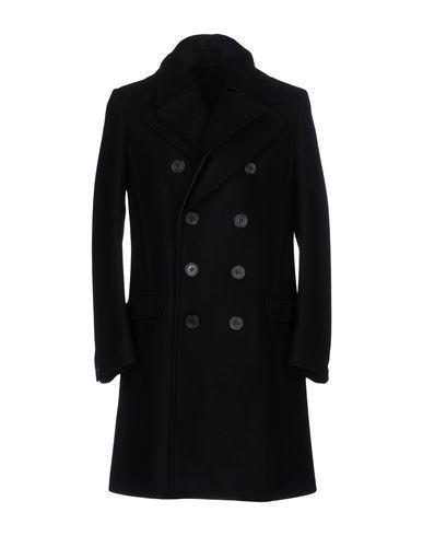 Пальто NEIL BARRETT 41720280VW
