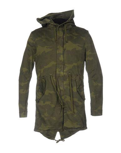 Куртка IMPERIAL 41720368SX