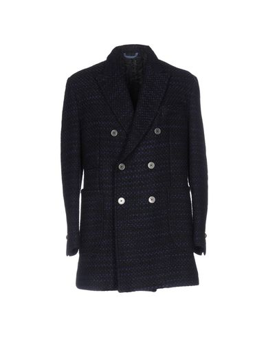 Пальто от JOHN SHEEP