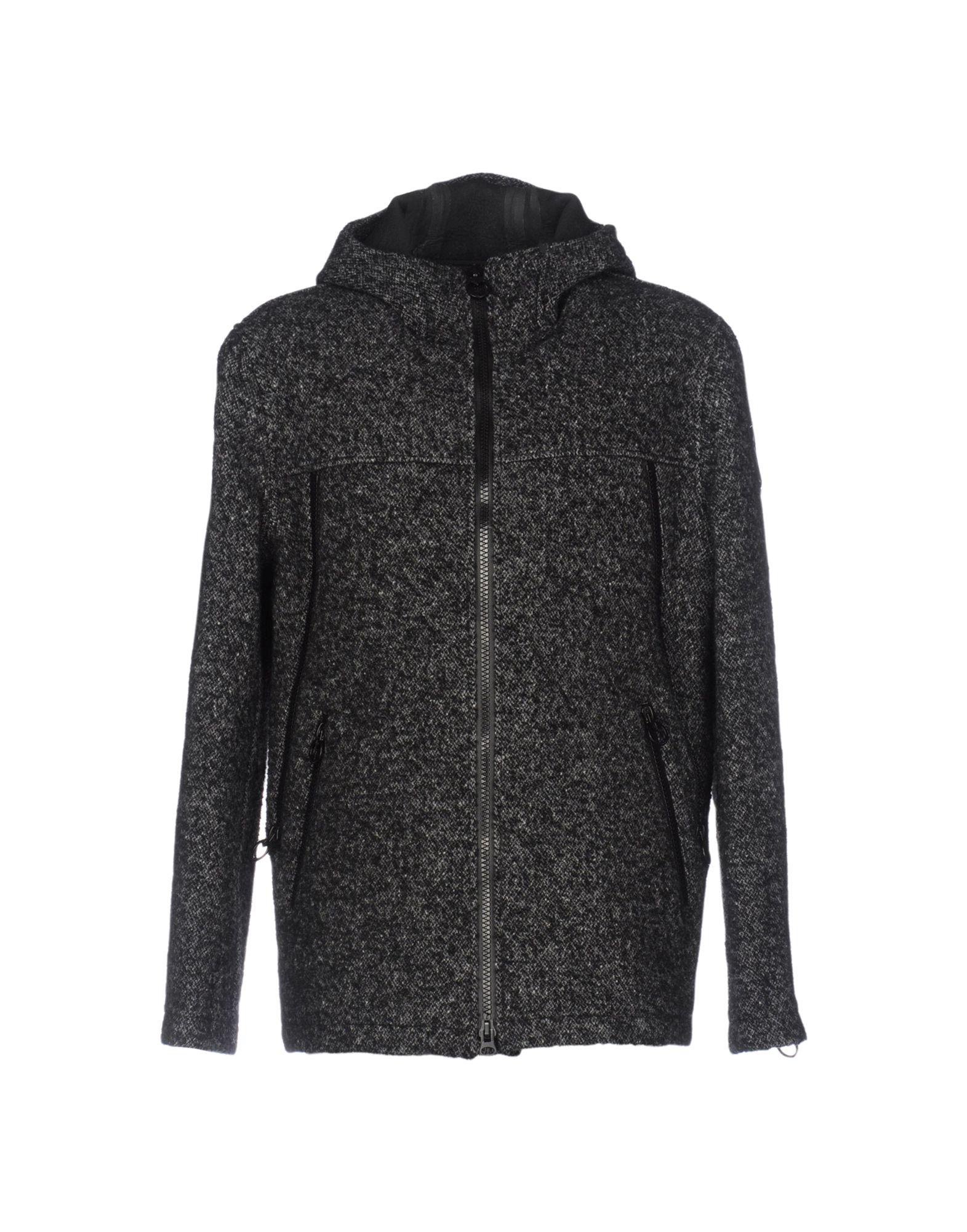 ROSSIGNOL Пальто