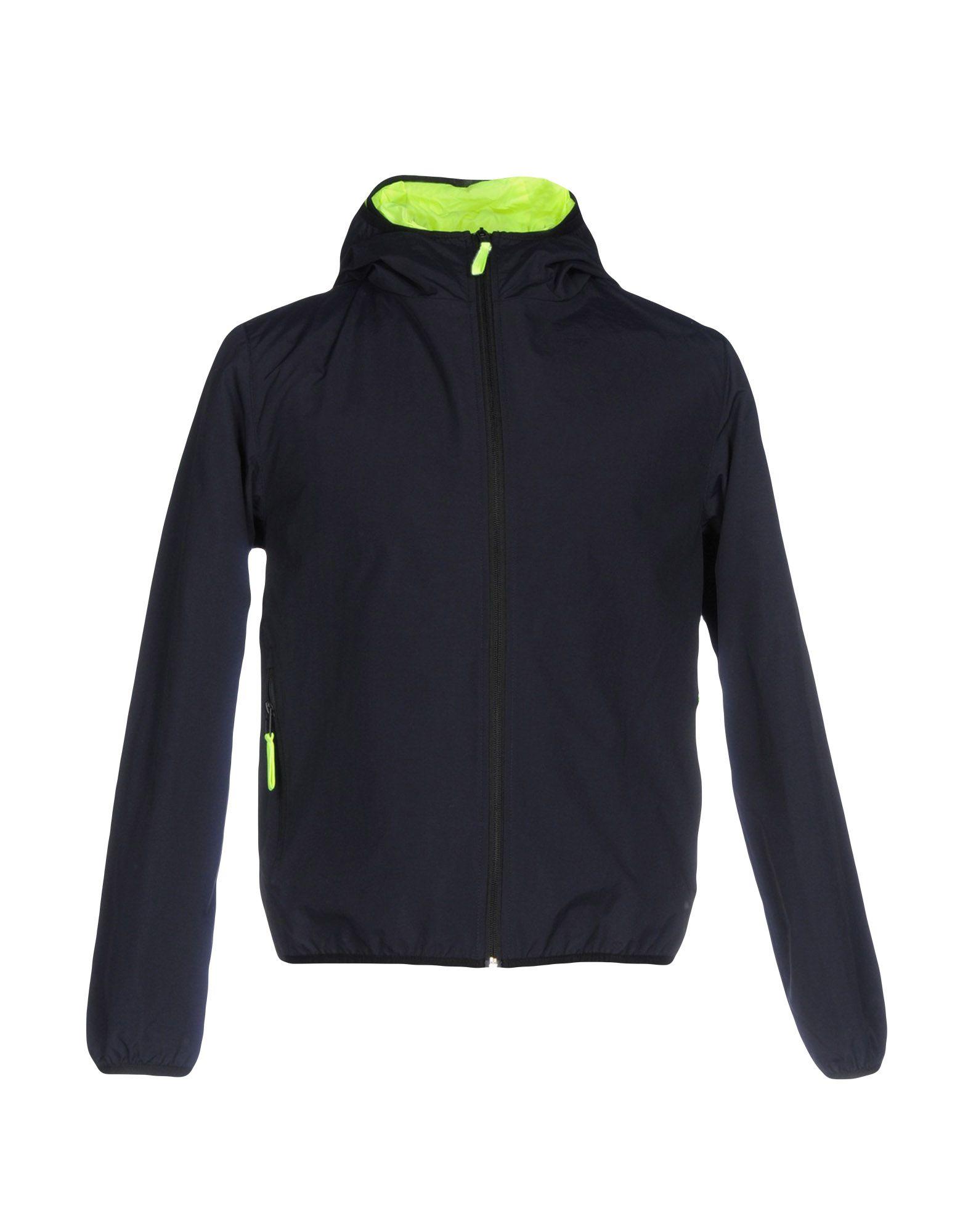 SUNSTRIPES Куртка цена