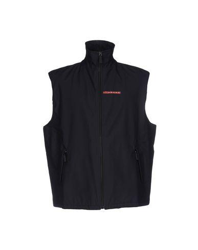 Куртка PRADA SPORT 41720493CX