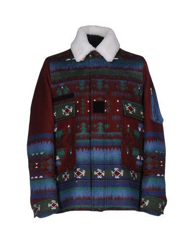 Куртка VALENTINO 41720594CP