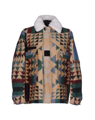 Куртка VALENTINO 41720597BE