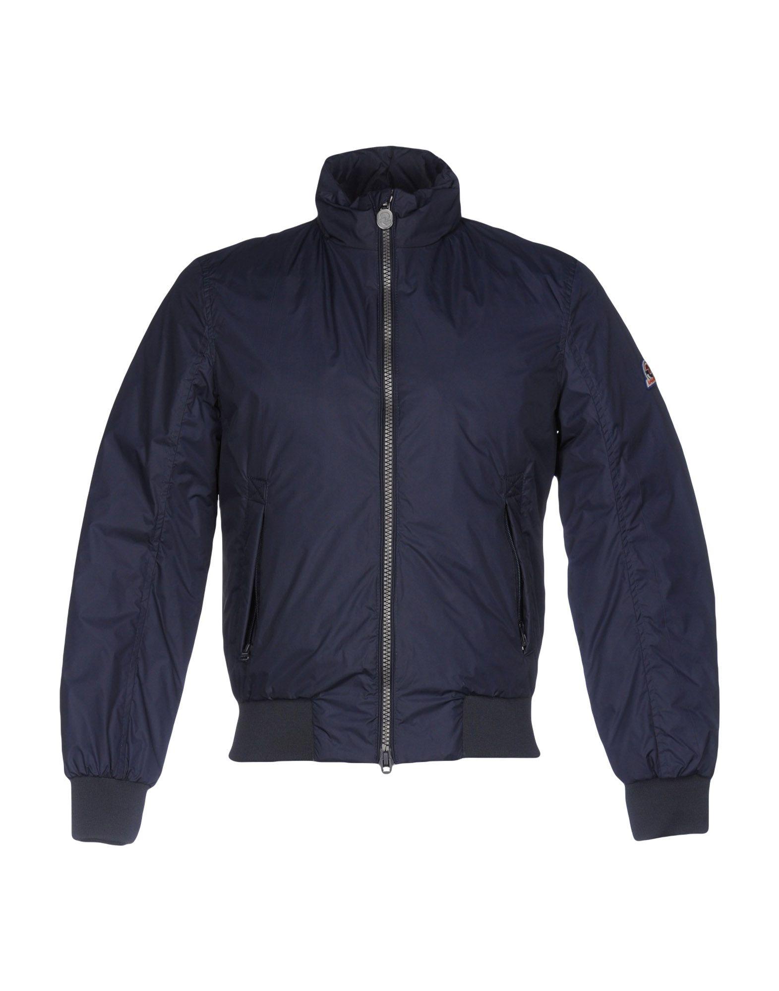 INVICTA Куртка