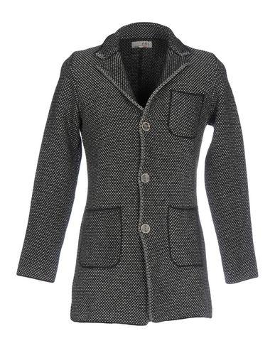 Легкое пальто от 665