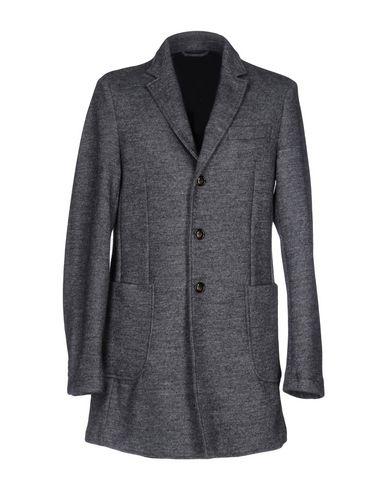 Пальто TOMMY HILFIGER 41720897UR