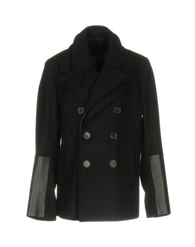 Пальто NEIL BARRETT 41720965PD