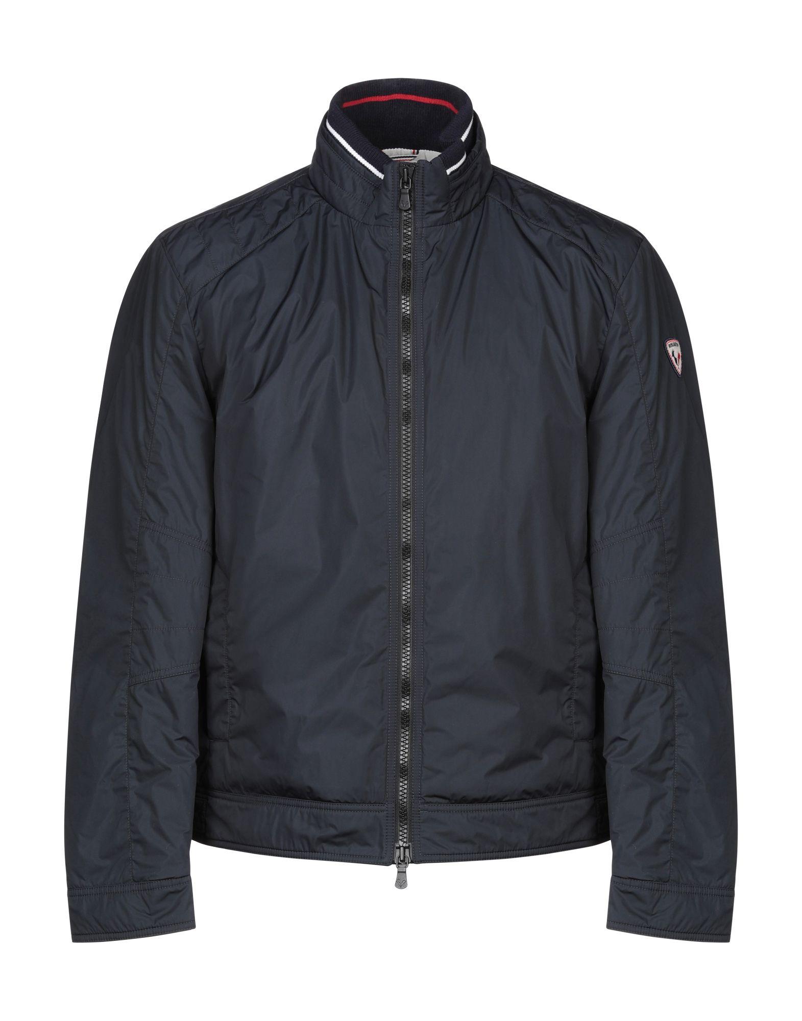 ROSSIGNOL Куртка