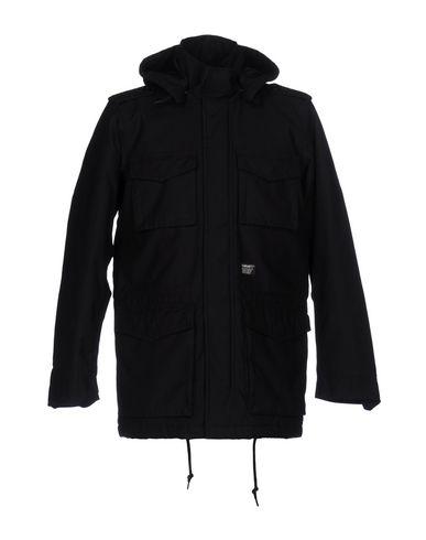 Пальто CARHARTT 41721071HD