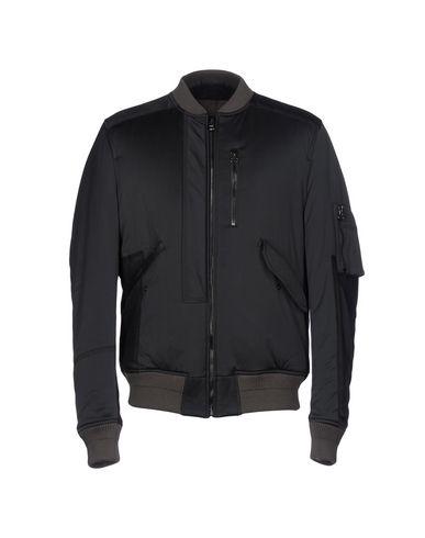 Куртка LANVIN 41721136BT