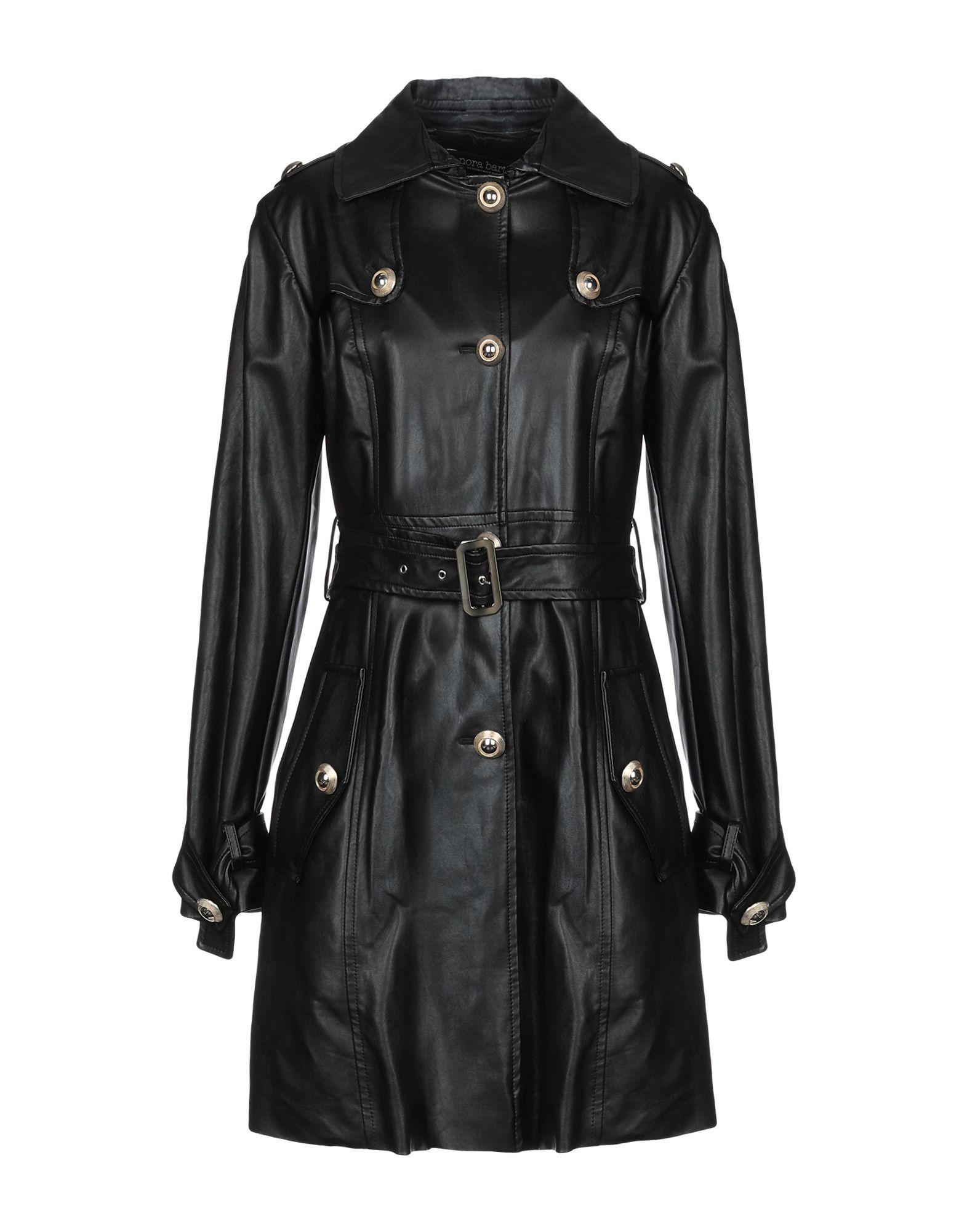 купить NORA BARTH Легкое пальто дешево