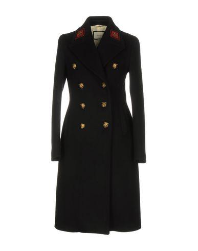 Пальто GUCCI 41721250QM