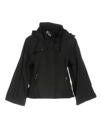 SINÉQUANONE  - Virsdrēbes - Куртки - on YOOX.com