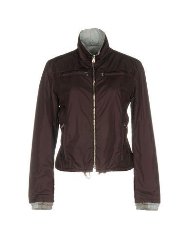 Куртка PRADA SPORT 41721387PF