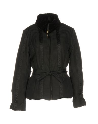 Куртка CLASS ROBERTO CAVALLI 41721393BW