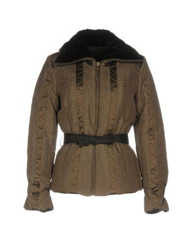 Куртка CLASS ROBERTO CAVALLI 41721412GQ