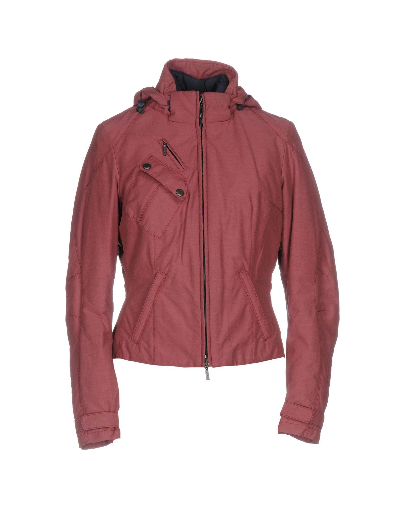 BREMA Куртка бумага цв а4 20л 10цв хобби тайм 2 вида