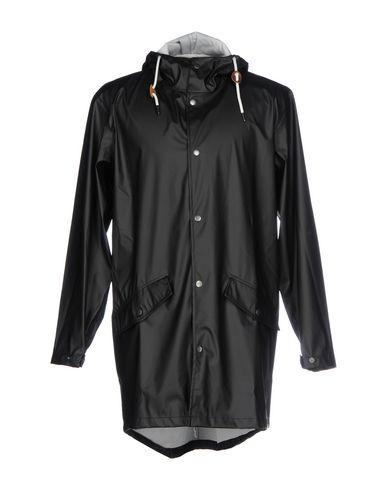 Легкое пальто CASUAL FRIDAY by BLEND 41721577SJ