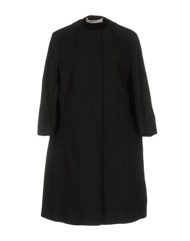 Легкое пальто MARNI 41721596JX