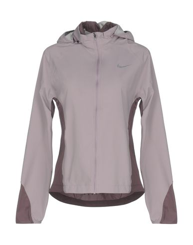 Imagen principal de producto de NIKE - ROPA DE ABRIGO - Cazadoras - Nike