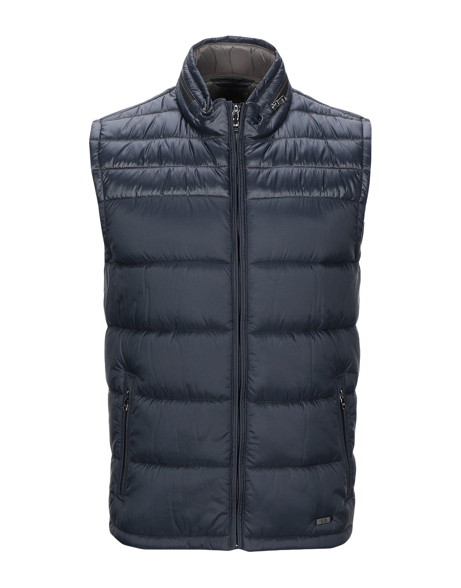 LAB. PAL ZILERI Куртка недорго, оригинальная цена