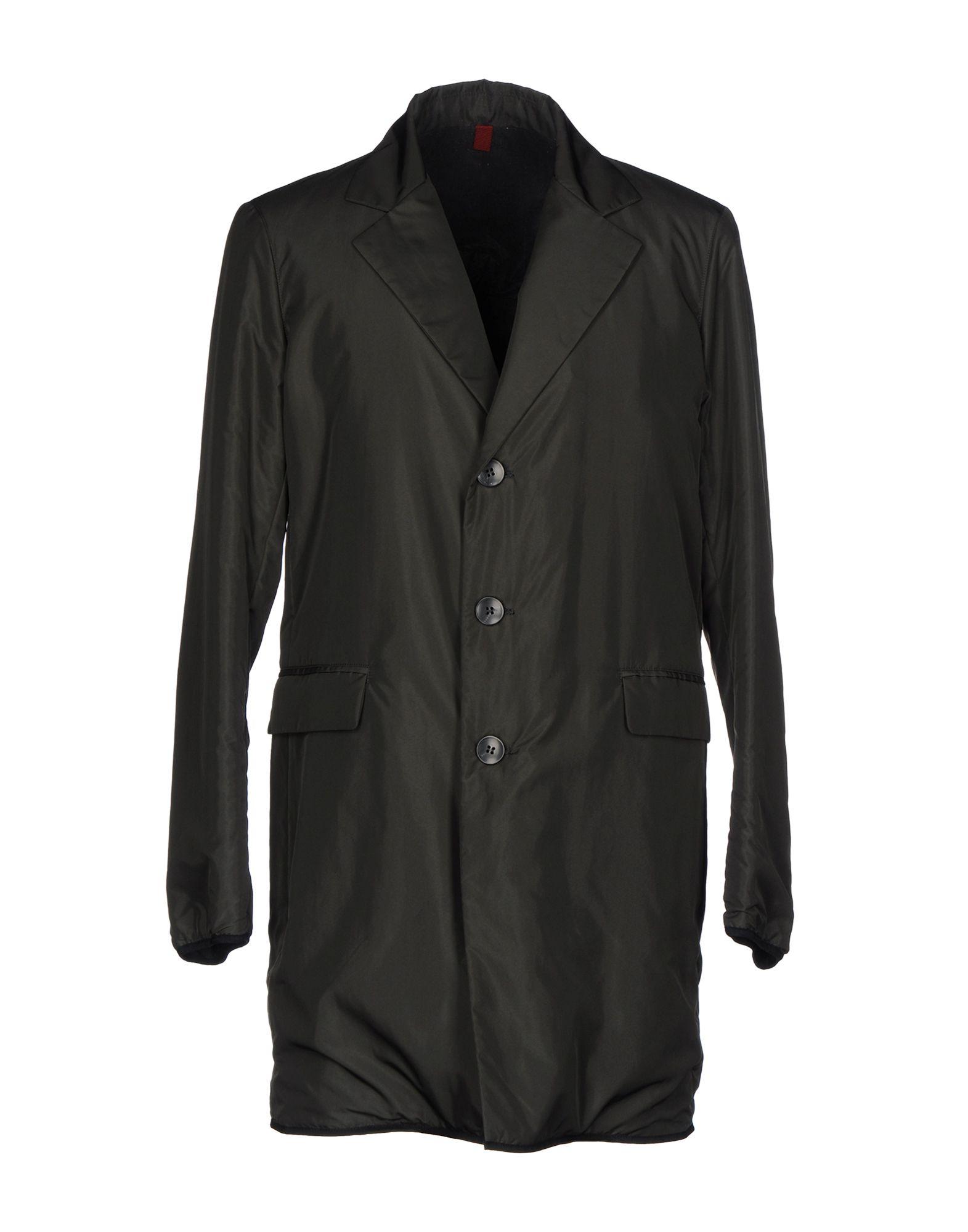 hōsio джинсовая верхняя одежда HōSIO Легкое пальто