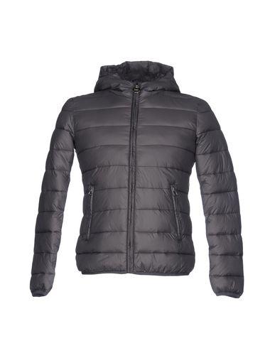 Куртка MET 41721774HG
