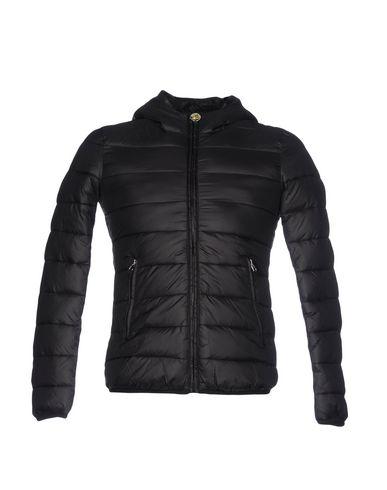 Куртка MET 41721774RU