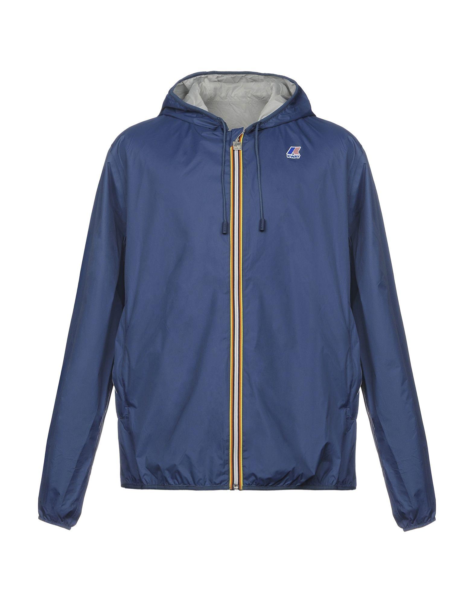 K-WAY Куртка ski jacket suits women waterproof fleece snow jackets thermal coat outdoor mountain skiing snowboard jacket pants plus size