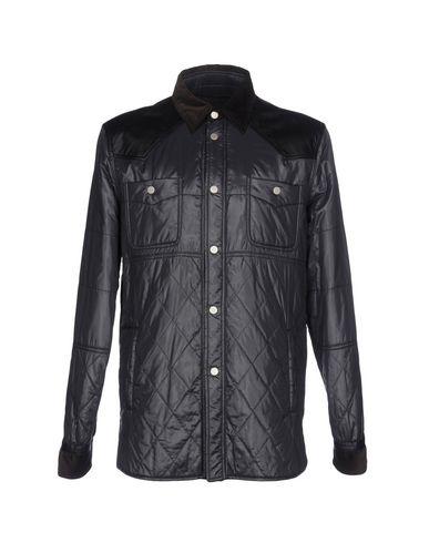 Куртка DONDUP 41721788XX