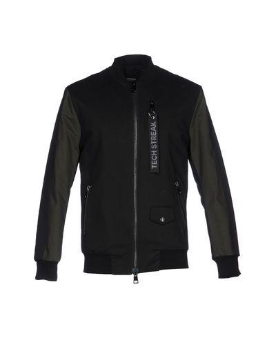 Куртка IMPERIAL 41721804UN