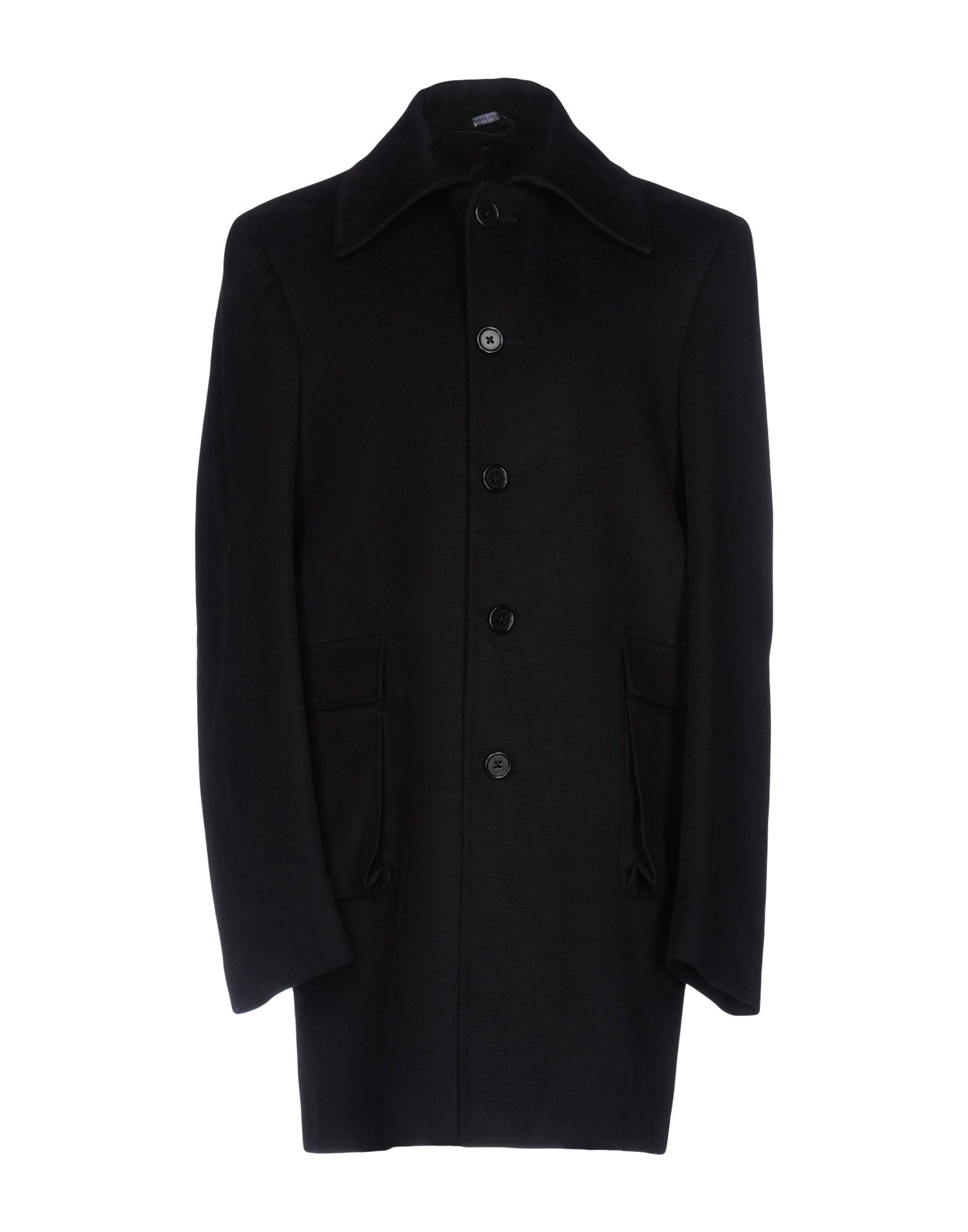 цена PAURIC by PAURIC Легкое пальто онлайн в 2017 году