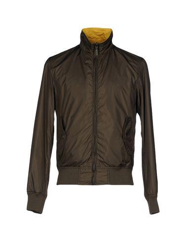 Куртка ASPESI 41721904JM
