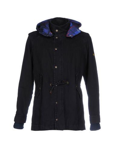 Куртка от ARKAP