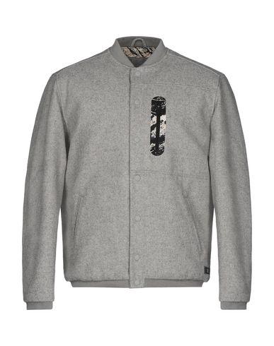 Куртка IUTER 41722001GH