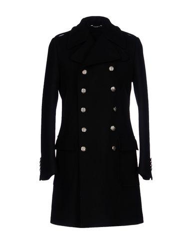 Пальто DOLCE & GABBANA 41722005KA
