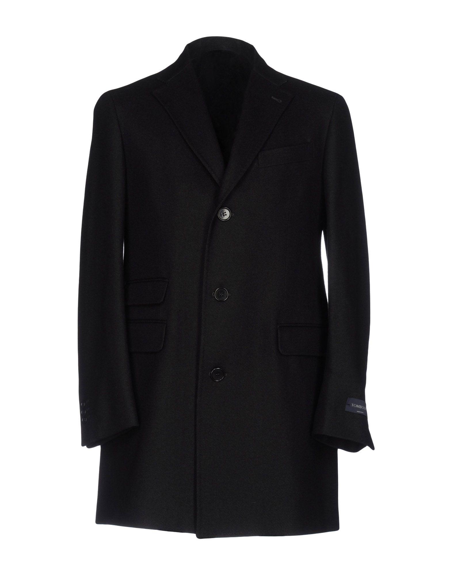 TOMBOLINI Легкое пальто рубашка tombolini рубашка