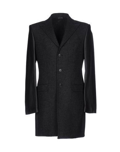 Легкое пальто BRIAN DALES 41722273TA