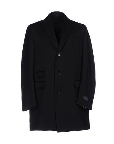Легкое пальто TOMBOLINI 41722316IU