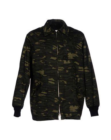 Куртка ALEXANDER WANG 41722322IG