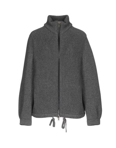 Куртка .TESSA. Цвет: серый