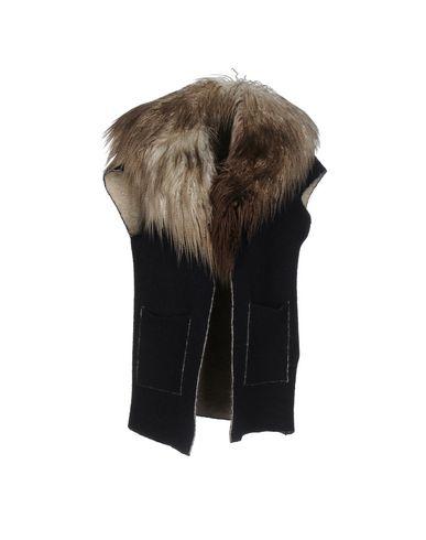 цена  VIA DEI CICLAMINI Легкое пальто  онлайн в 2017 году