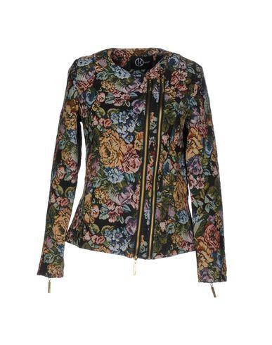 Куртка RELISH 41722409LX