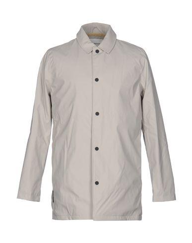 Легкое пальто от KILT HERITAGE