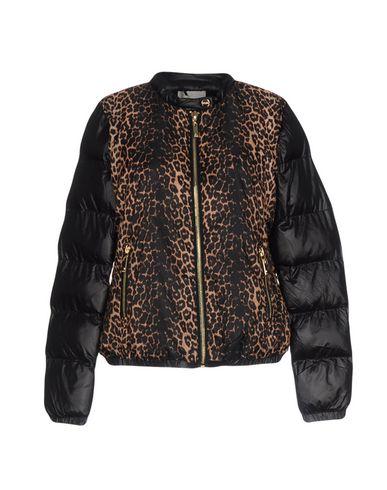 Куртка RELISH 41722437OJ