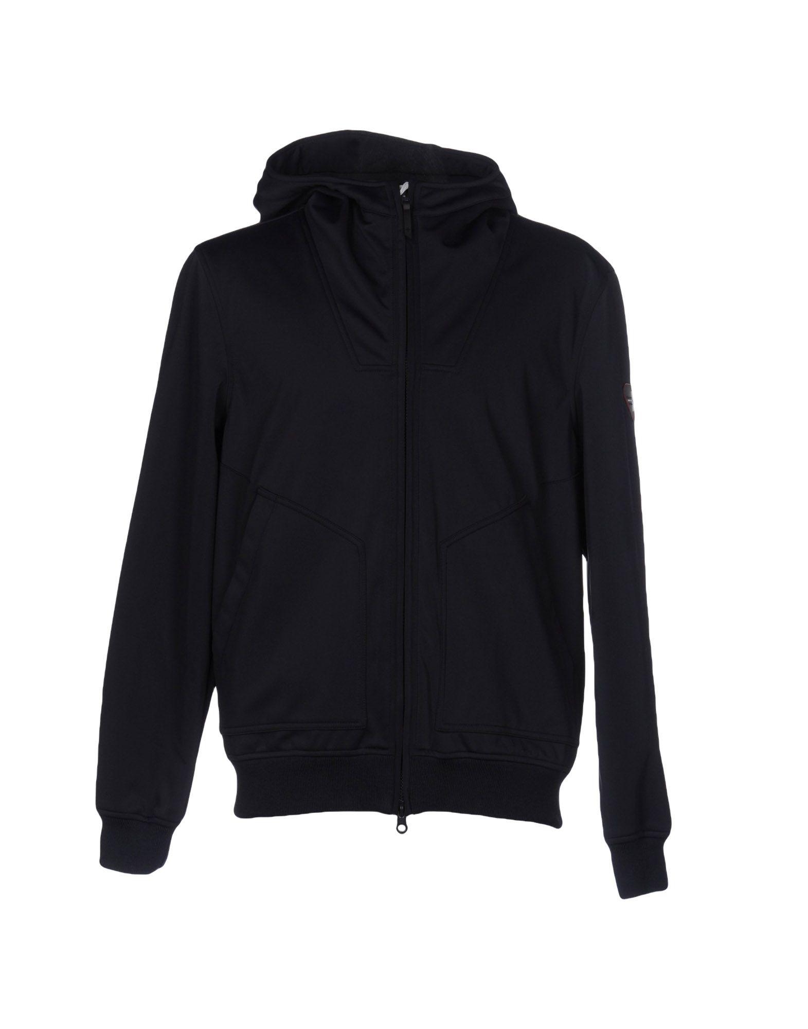 GERTRUDE + GASTON Куртка