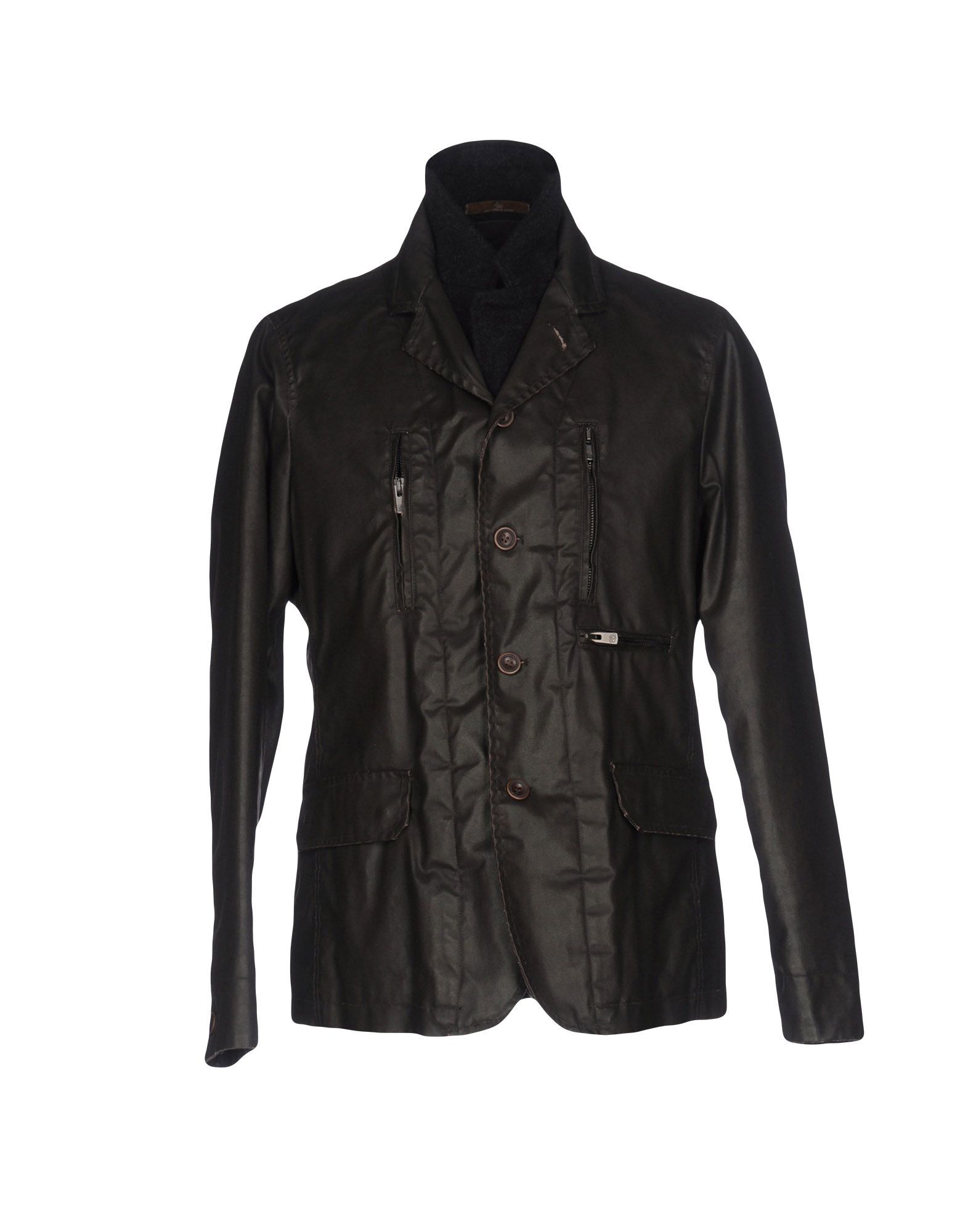 JEY COLE MAN Куртка цена 2017
