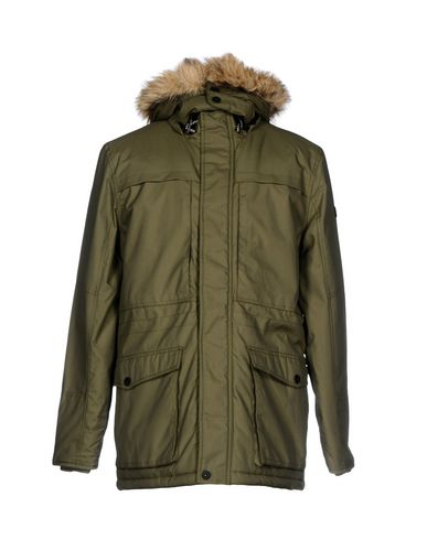 Куртка BLEND 41722702OV
