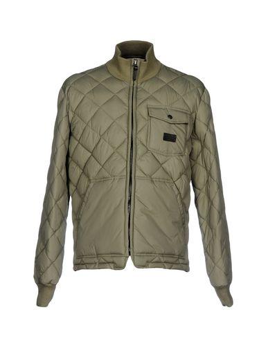 Куртка LEE 41722718SS